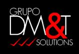 DM&T Solutions