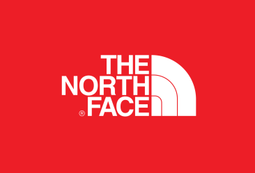 The_North_Face_logo.svg_