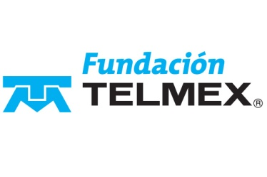 fundacion_telmex_logo
